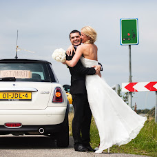 Wedding photographer Katerina Antonova (photoemotion). Photo of 13.05.2014