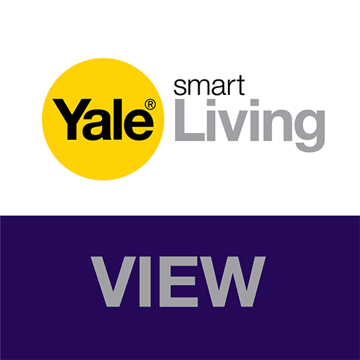 Yale View