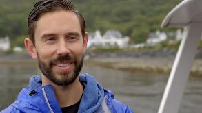 Meet the Rowers: John Peterson thumbnail