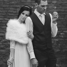 Wedding photographer Yaroslav Dulenko (Dulenko). Photo of 21.03.2015