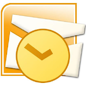 Email Notifier for Outlook