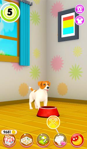 My Talking Puppy screenshots 23