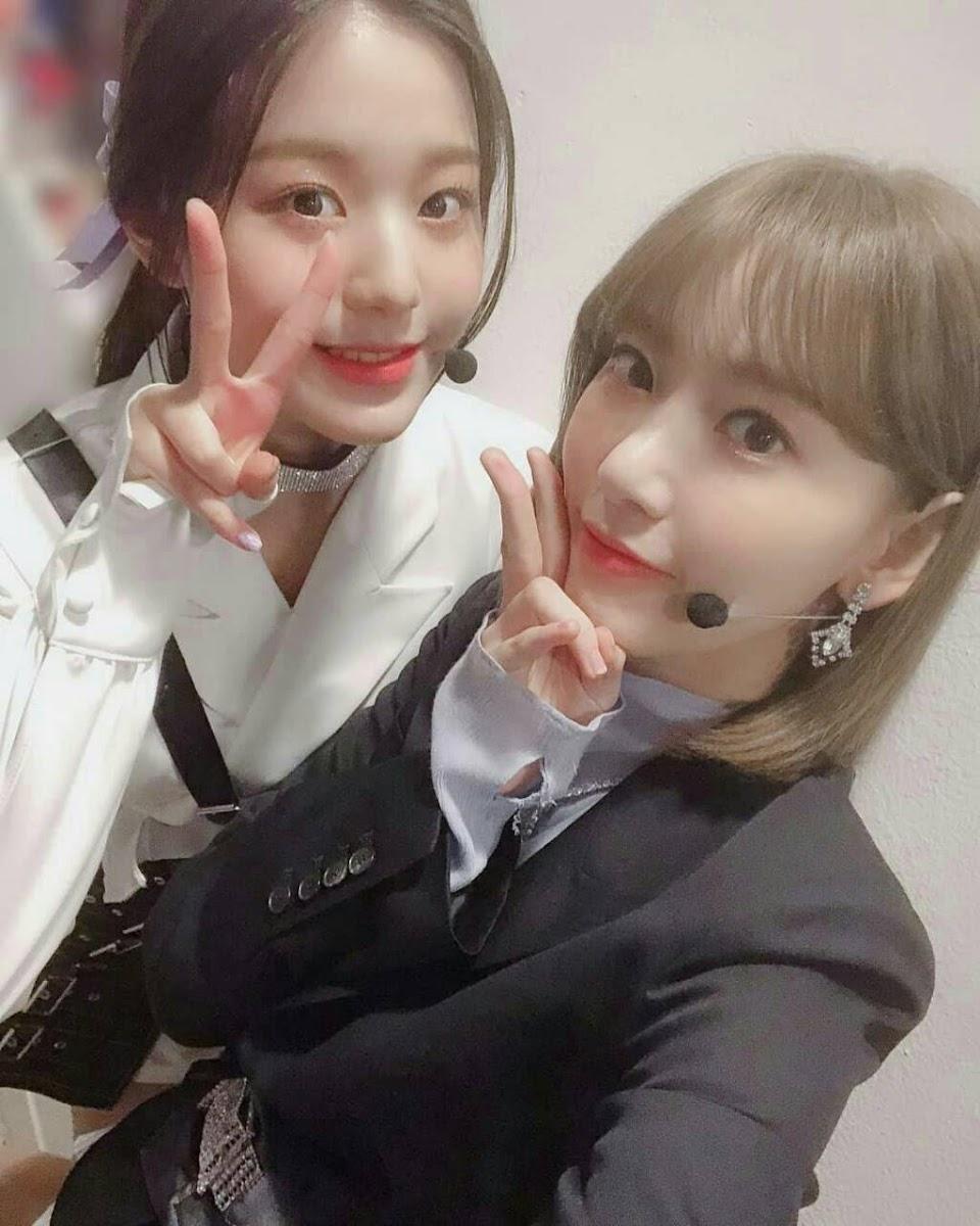 WonyoungSakura4