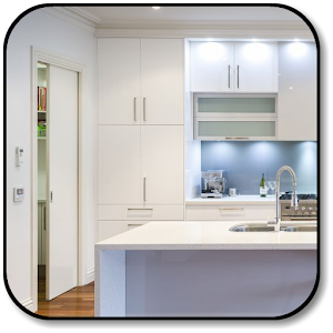Download Kitchen Design 1 1 Apk For Android