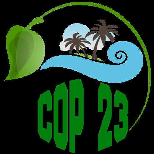 Cop23 Agenda