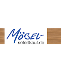 Möbeldesign Team 2000 icon