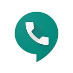 Google Voice 2019.38.268306943