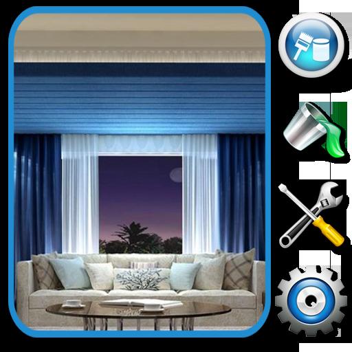 室內設計 生活 App LOGO-APP試玩