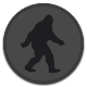 Bigfoot Soundboard for PC-Windows 7,8,10 and Mac