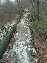 Photo: more rocks