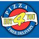 Pizza Hot 4 You APK