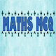 Download Maths MCQ For PC Windows and Mac