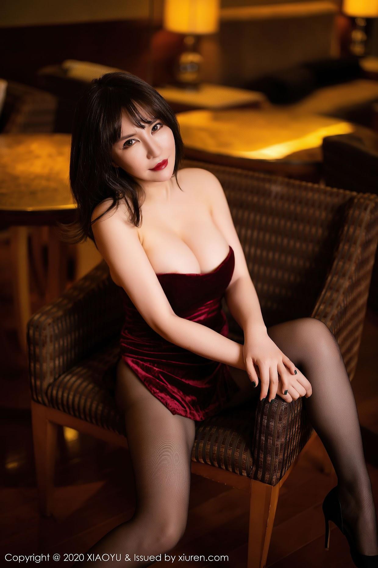 Xiaoyu 316