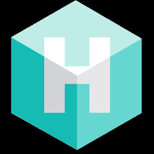 Homeboy - Apps en Google Play