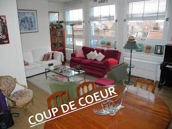 appartement à Lens (62)