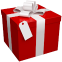 Geschenke-Ratgeber icon
