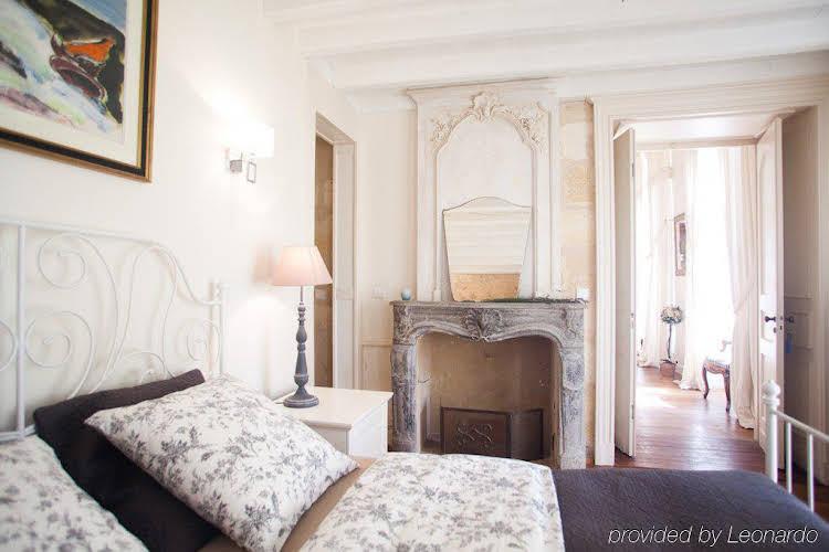 Chateau Saint-Aignan