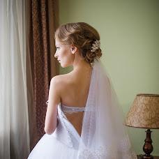 Wedding photographer Elena Sterkhova (SterhovaElena). Photo of 08.06.2016