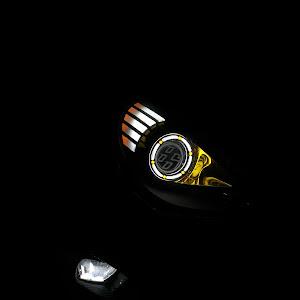 86 ZN6 GT limited のカスタム事例画像 Rose86さんの2019年03月26日23:47の投稿