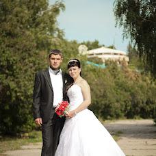 Wedding photographer Stanislav Khalanskiy (Wierge). Photo of 21.03.2015
