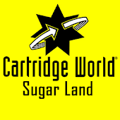 Cartridge World SugarLand