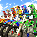 Pro MX 3 icon