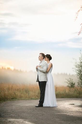 Photographe de mariage Yuliya Shik (Cuadro-f). Photo du 22.12.2014