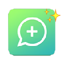 WhatsAdd: Tools for Whatsapp Web