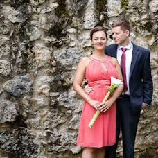 Wedding photographer Hochzeit Fotograf (hochzeitsfotogr). Photo of 19.06.2016