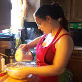 Karen Turnbough