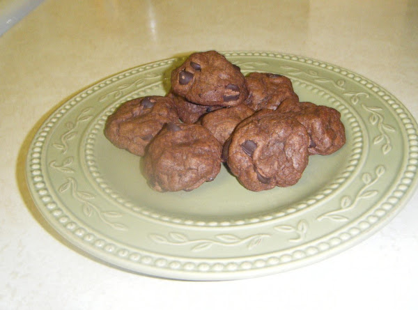 Mocha Truffle Gems Recipe