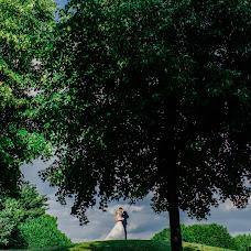 Wedding photographer Georgij Shugol (Shugol). Photo of 03.07.2018