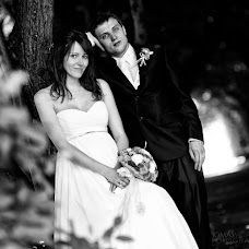 Wedding photographer Tomáš Vrtal (vrtal). Photo of 26.04.2015