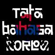 Tata Bahasa Korea apk