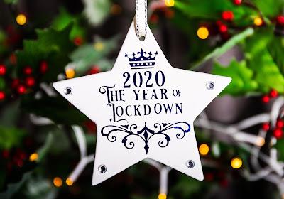 Breaking: une nouvelle année arrive pour remplacer 2020, démise de ses fonctions