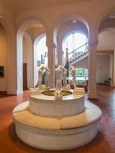 Photo: Osthaus Museum Hagen