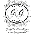 Gigi's Boutique icon