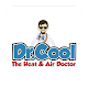 Dr. Cool SC Download on Windows