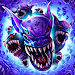Heroic - Magic Duel icon