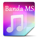 Banda Ms canciones mp3 icon