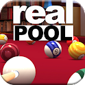 Real Pool King icon
