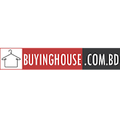 Buying House Bangladesh