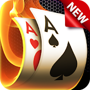 Game Poker Heat - Free Texas Holdem Poker Games APK for Windows Phone