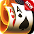 Poker Heat - Free Texas   Poker Games file APK for Gaming PC/PS3/PS4 Smart TV