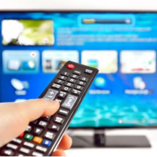 Guia TV Online u272aPelis Y Series 1.0 screenshots 2