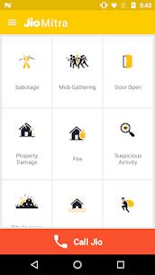 Jio Mitra Apk App File Download 3