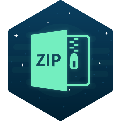 Unzip Tool – Zip File Extractor For Android - Apps on Google
