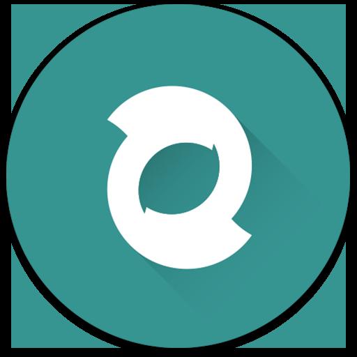 駐車場の予約なら akippa (あきっぱ) 遊戲 App LOGO-硬是要APP