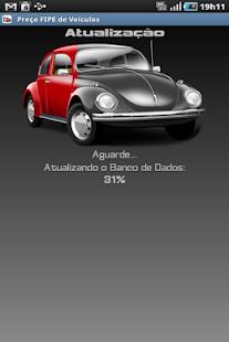 FIPE Plus - Preço de Veículos- screenshot thumbnail