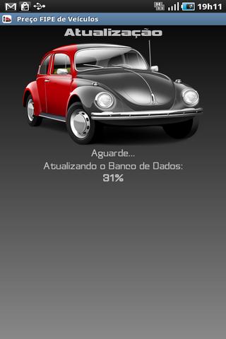 FIPE Plus - Preço de Veículos- screenshot